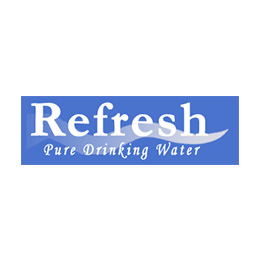 Refresh water trading pte ltd