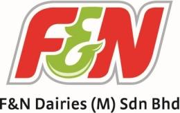F Amp N Evaporated Full Cream Milk F Amp N Evaporated Filled Milk