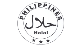 halal certification servicehalal certification bodies
