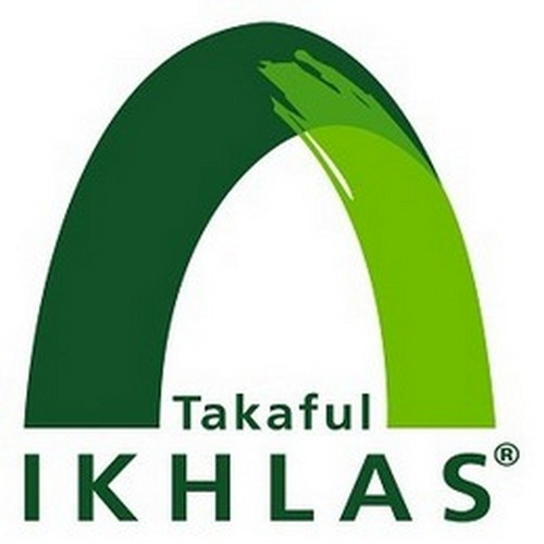 takaful product Etiqa takaful product 11 likes takaful ialah salah satu alat kewangan yang yang berlandaskan syariah, kami menyediakan produk mengikut kepada keperluan.