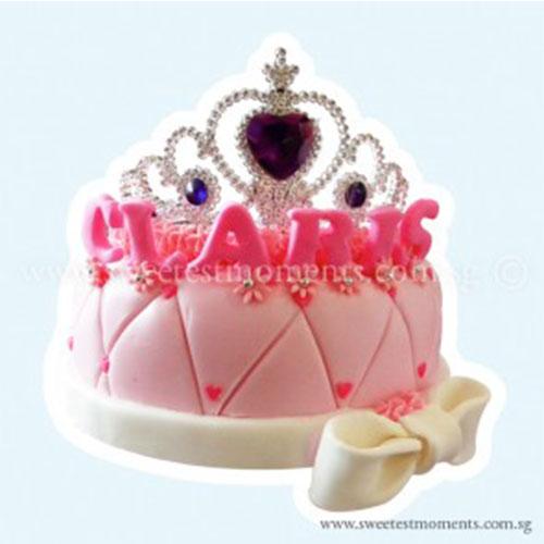 Birthday Cakes Birthday Cakes Birthday Cakes Birthday Cakes