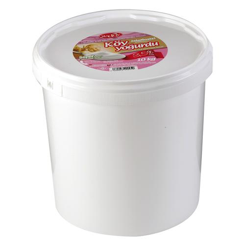 Fresh N Natural Foods Pte Ltd