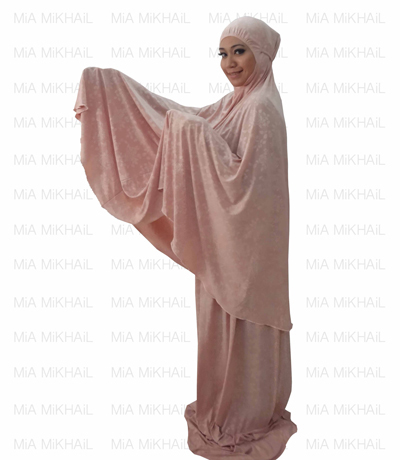 2df54da64c7 Islamic Fashion Service