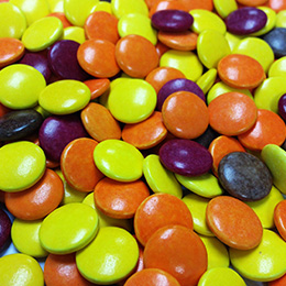 Orion Chocolate Bean Bulk Cocosnap Goodfood Chocolate Bean