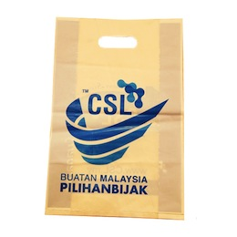 Paper Bag, Plastic Bag, Clothes Label, Browncraft Envelope