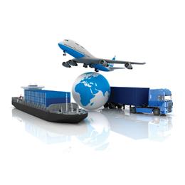 Halal Shipping & Logistics Service,Halal Logistics Services
