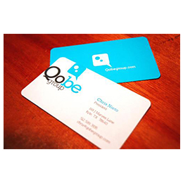 Motor insurance business card halal manufacturers exporters and business card colourmoves