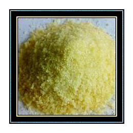 Hydrolyzed Milk Protein, Calcium Caseinate, Optimum Nutrition 100