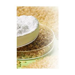 Substitute for Potato Starch, Liquid Maltodextrin: Powdered