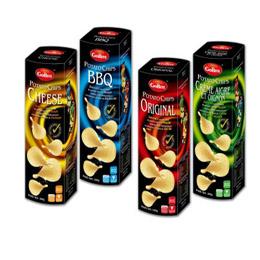 OEM Corn Balls, OEM Corn Drumsticks, OEM Triangle Corn Chips