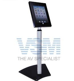 iPad Kiosk Rental, SAMSUNG Extreme Narrow Bezel Video Wall