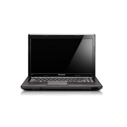 Laptop & Desktop Computer Rental