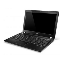 i5 Laptop Rental