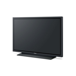 Panasonic 85inch Full HD Plasma Display TH85PF12WK