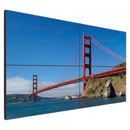Plasma Wall & Video Wall Rental