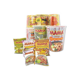 purchase intention of consumers instant noodles Koreadepart, instant noodles, popular korean food  sempio kal noodles with cram_111g : buy 5 + gift1 [1]   e-commerce consumer protection - article 2.