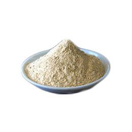 Lauric Acid, Sodium Metabisulphite Food Grade, Vanillin