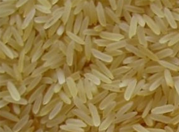 Halal Food Service,Rice Products Company, Manufacturer