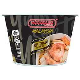 Halal Food Service,Instant Convenience Food Company