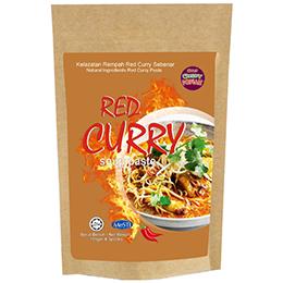 Spices Company In Malaysia