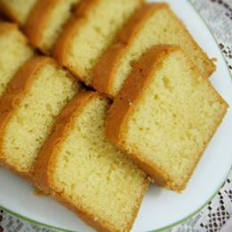 Image Result For Orange Cake Recipe Malaysia