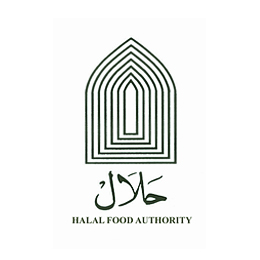 Halal Food Authority Halal Manufacturers Exporters And