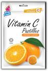 Vitamin C Pastille - Orange